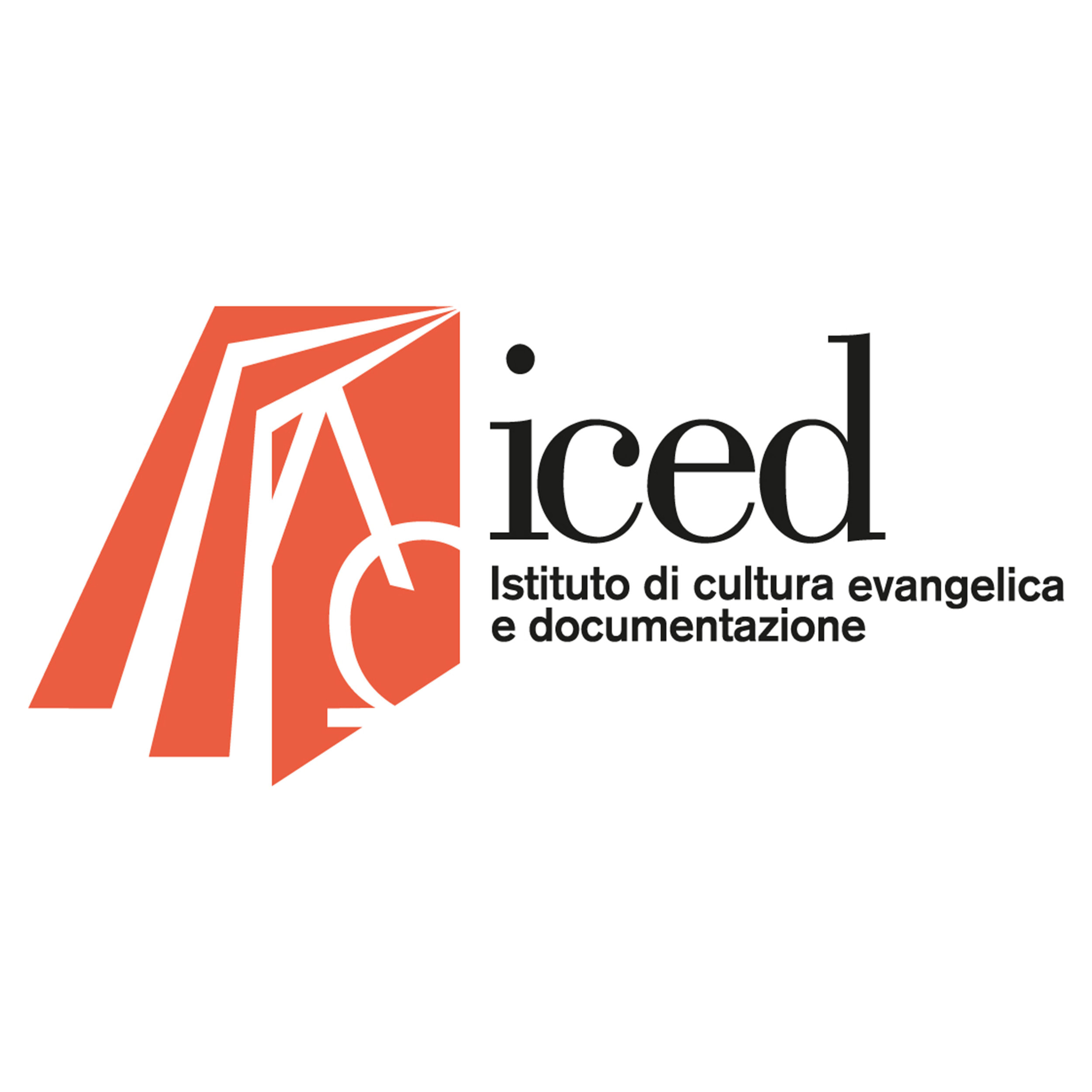 Istituto di Cultura Evangelica e Documentazione