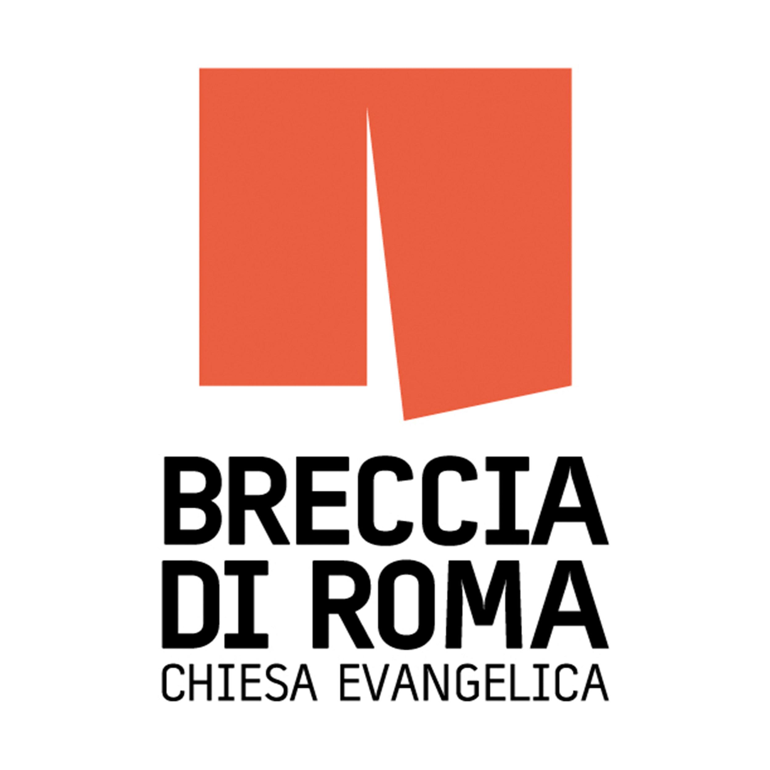 Chiesa Evangelica Breccia di Roma
