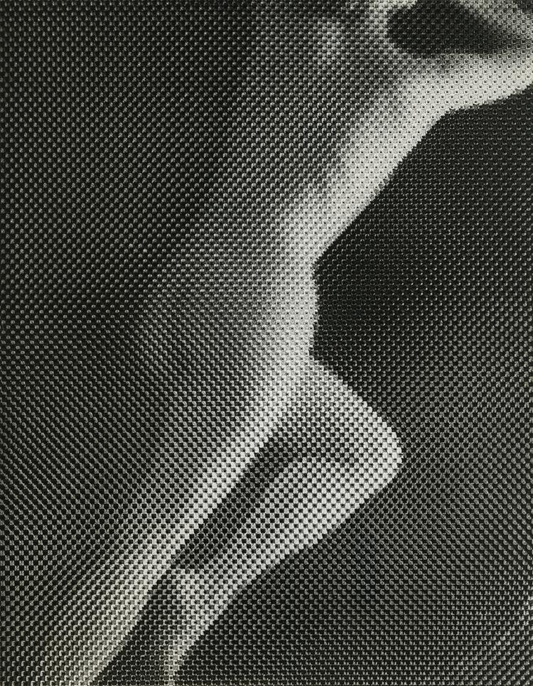 Erwin-Blumenfeld_Nude-Under-Screen,-New-York,-1945.jpeg