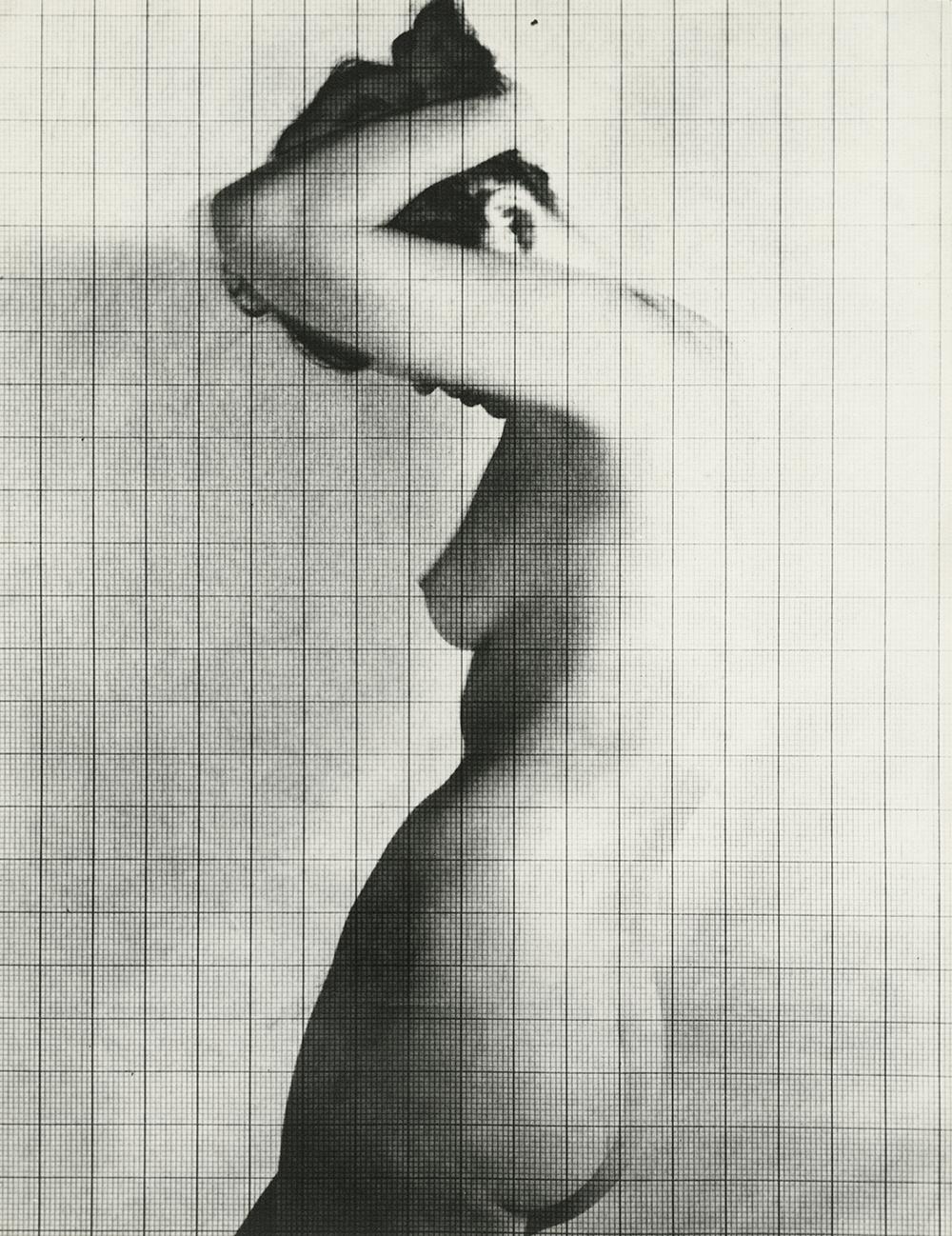 Erwin-Blumenfeld_Nude-Under-Grid,-New-York,-1950.jpeg