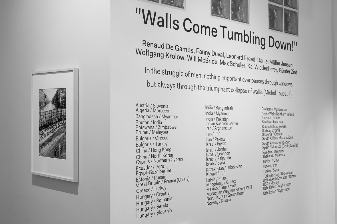 Walls Come Tumbling Down_installation view-14.jpg