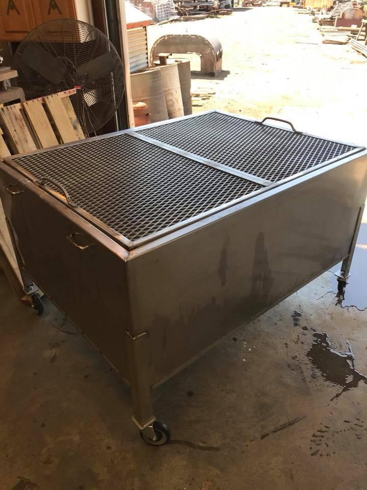 welding 12.jpg