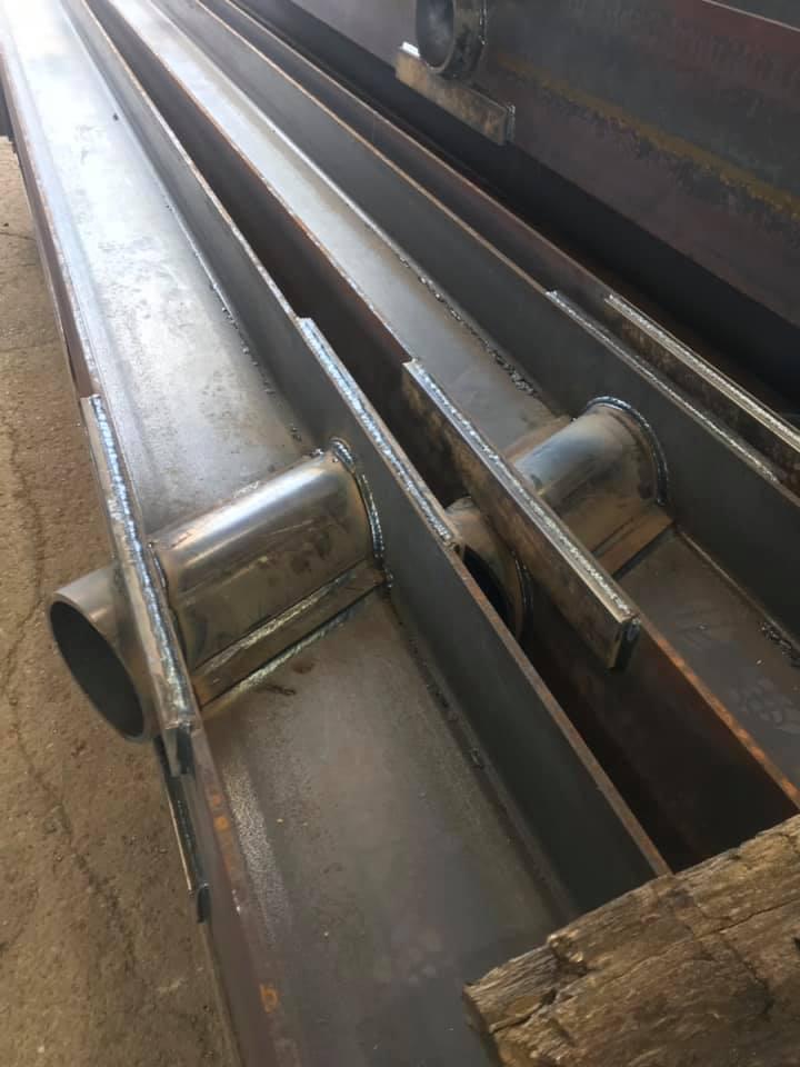 welding5.jpg