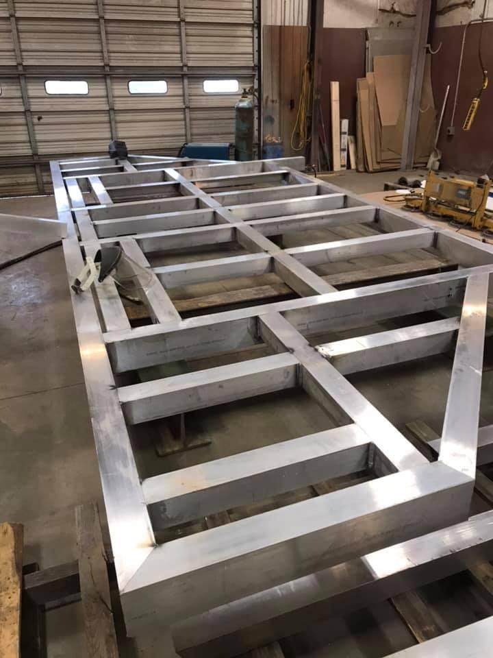 welding6.jpg