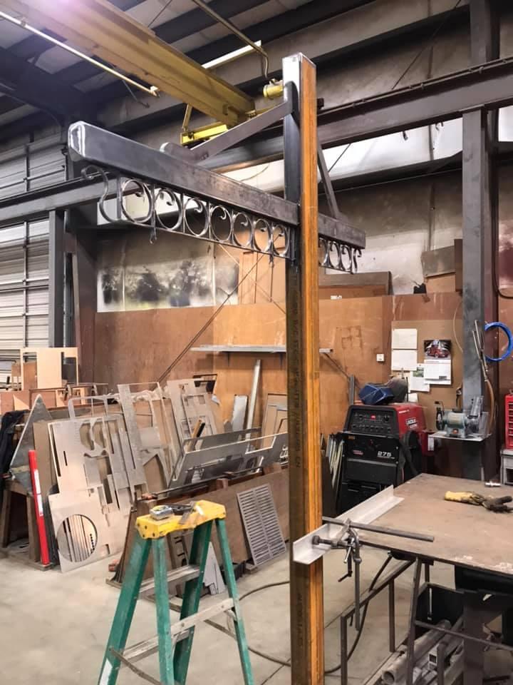 welding9.jpg