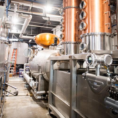 distillery tours.jpg