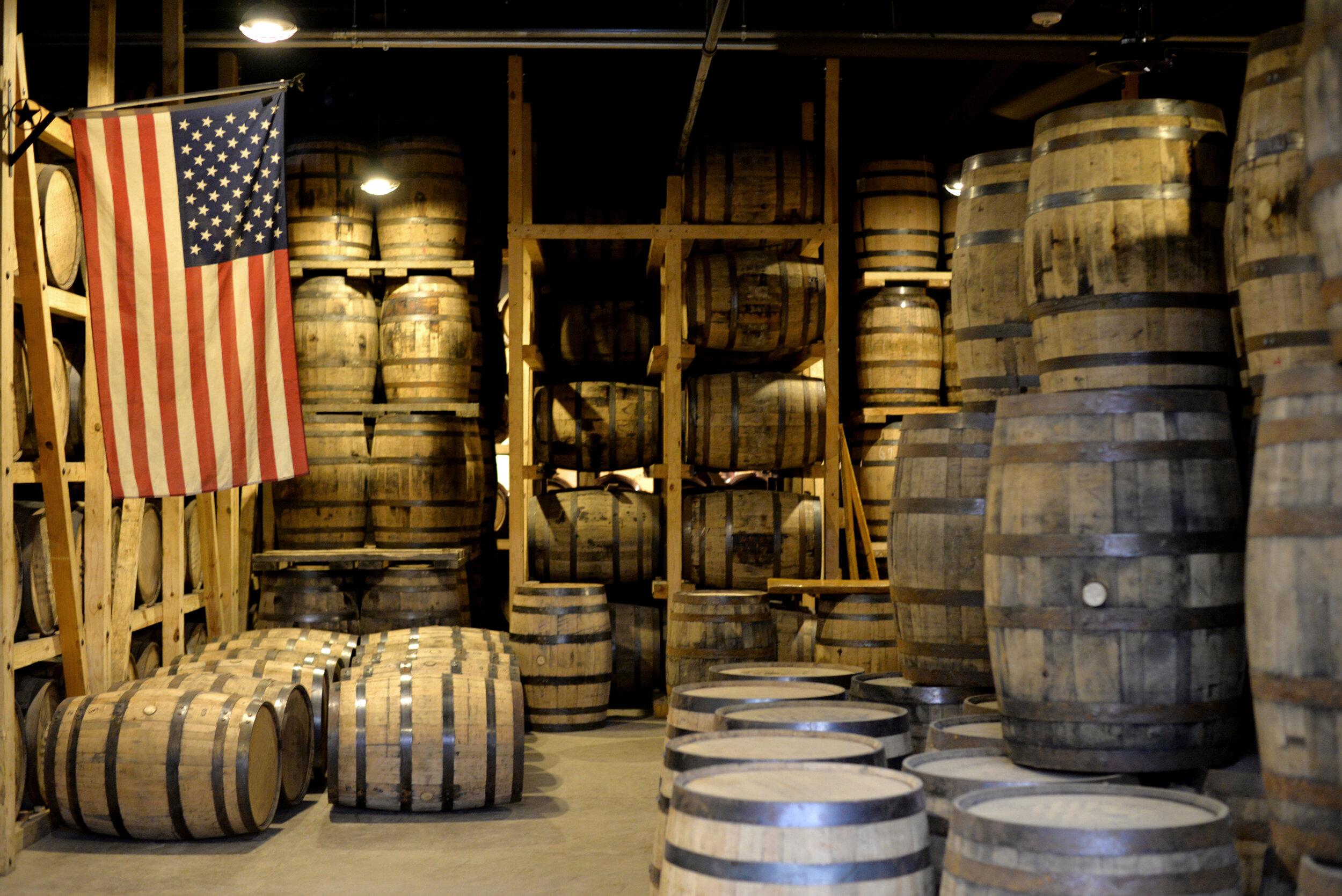american barrels 1.jpg