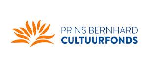 rtf-sponsor-logo-pb-cultuurfonds.jpg