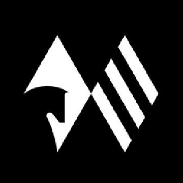 Humdinger_Site_Logos-11.jpg