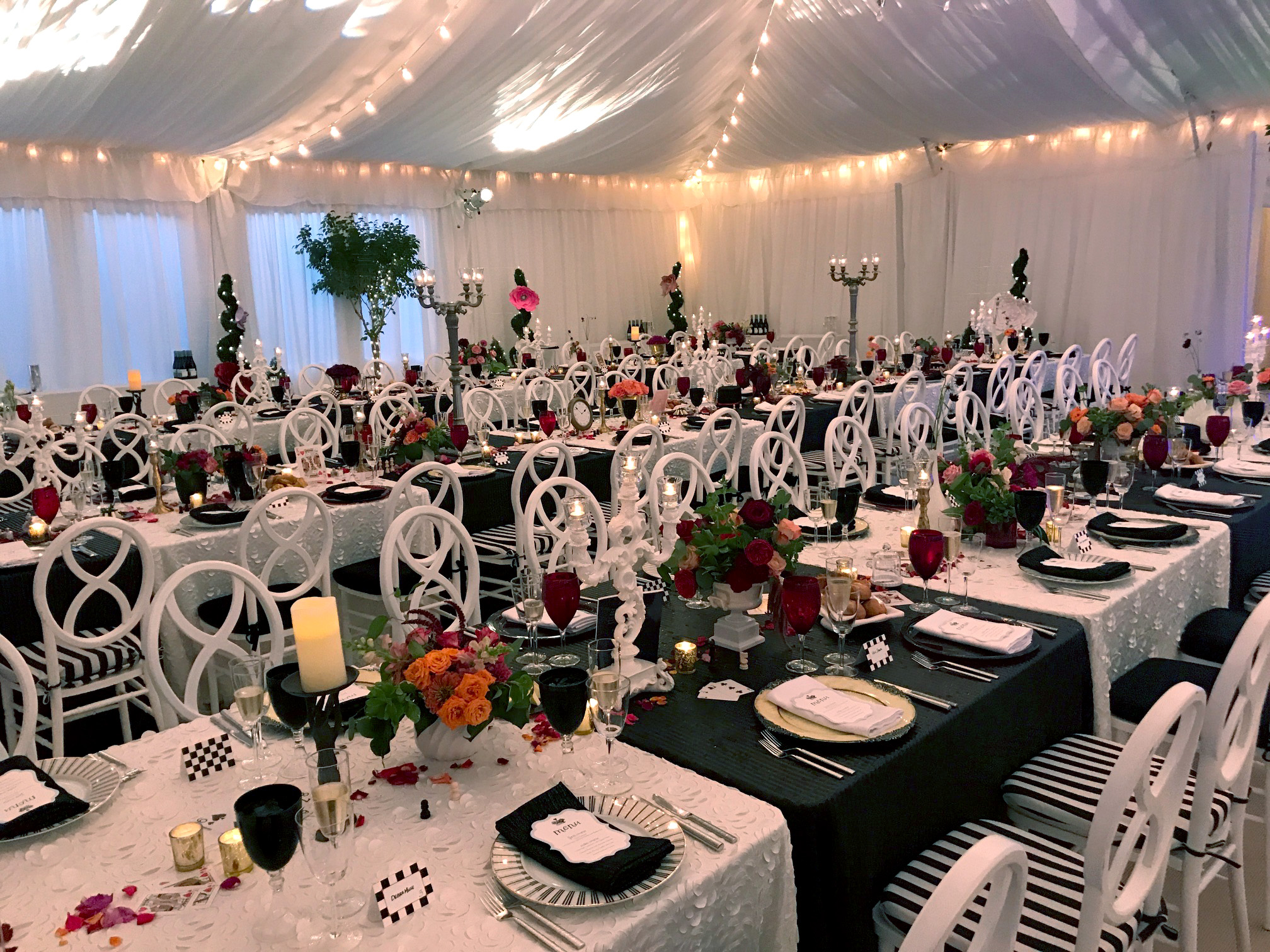 Alice wonderland table setting.jpg