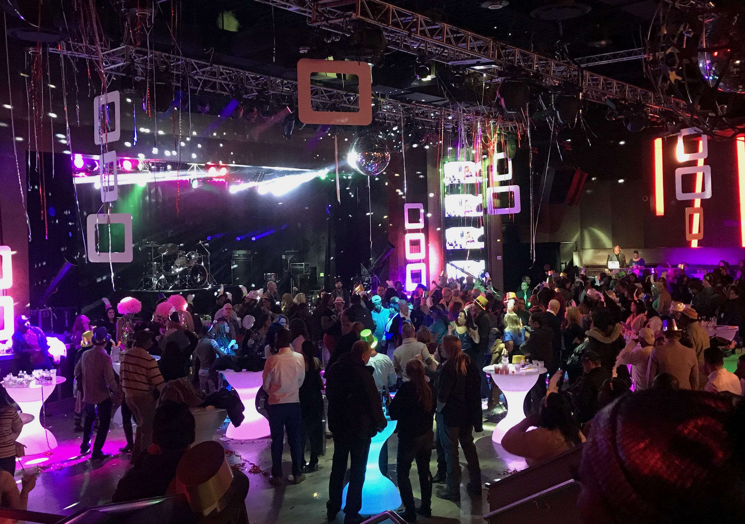 Centerstage_party.jpg
