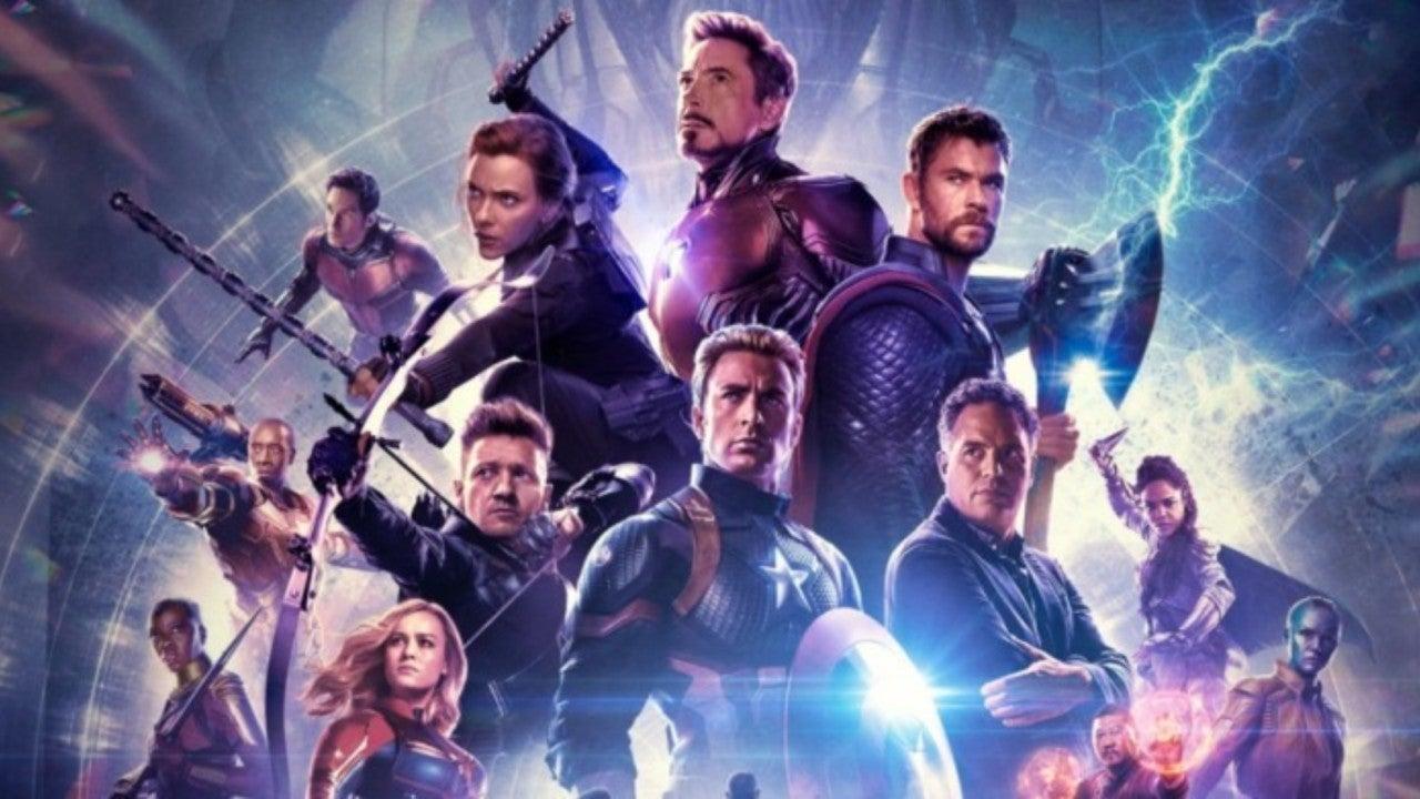 avengers-endgame-1174096-1280x0.jpeg