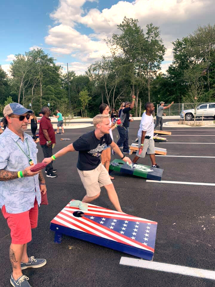 man playing cornhole.jpg