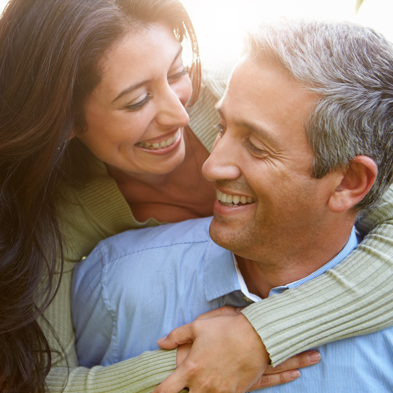 Male health and erectile dysfunction -