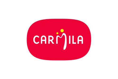3logo_carmila.jpg