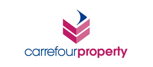 4logo_carrefour_property.jpg