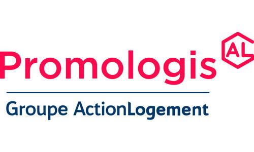 11logo_promologis+(1).jpg