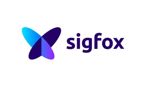 15logo-sigfox.jpg