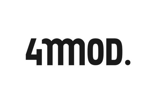 20logo_4mod.jpg