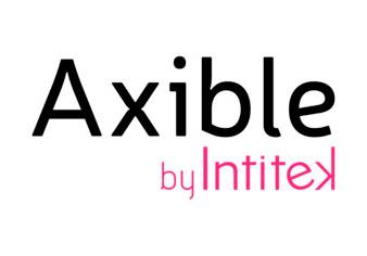 1Axible+(2).jpg