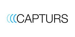 3captursv2.jpg