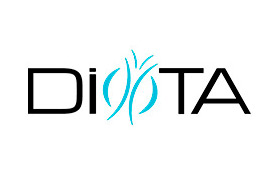 6diota_logo.jpg