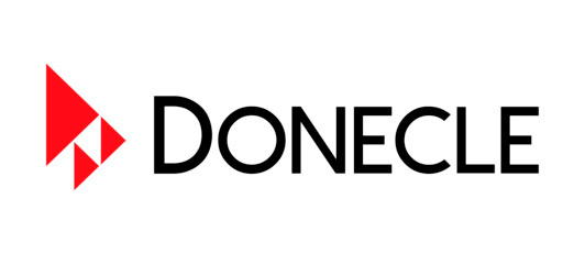 7DONECLE_logo_long+(1).jpg