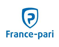 10France+Pari.jpg