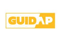 12guidpa+(1).jpg