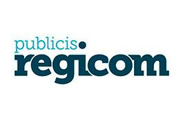 20PUBLICIS+REGICOM.jpg