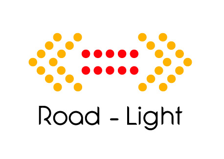 22Logo_Road-light.jpg