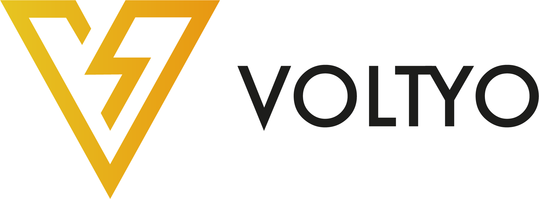 declinaison-voltyo-2 (1).png