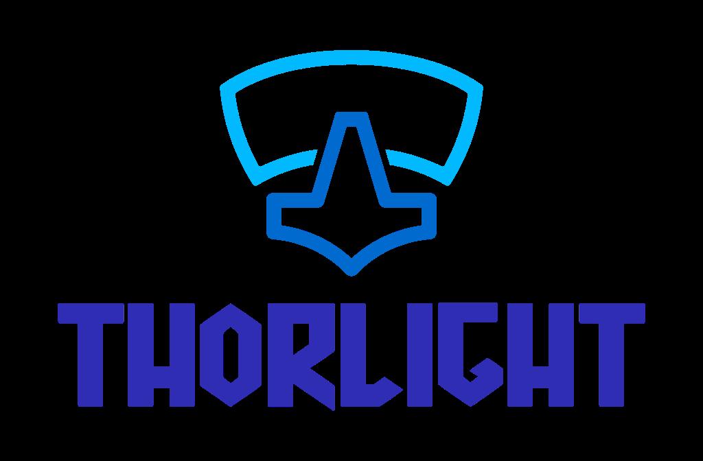 Logo_ThorLight.png