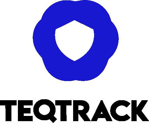 logo-teqtrack-V1 (1).png