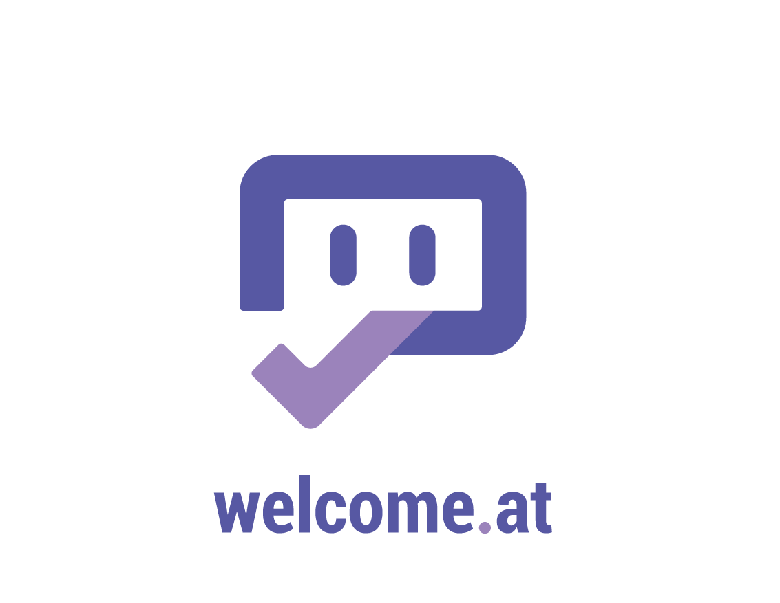 Welcome.At.png