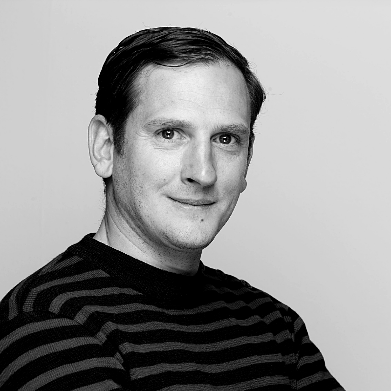 Bertier Luytz  Maker Entrepreneur & Investor