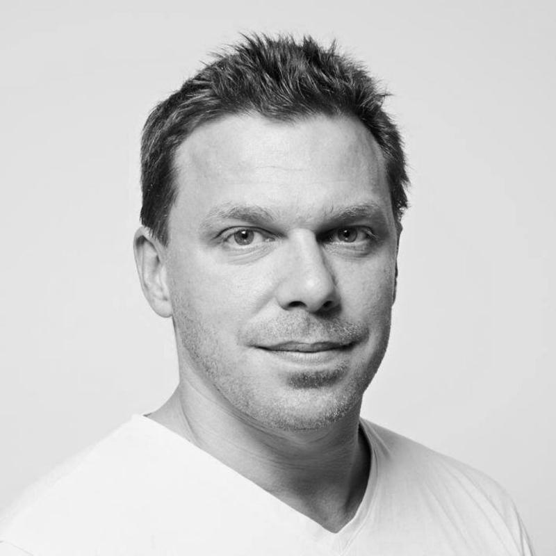 Frédéric Bardeau  CEO & Co-Founder   @Simplon.co