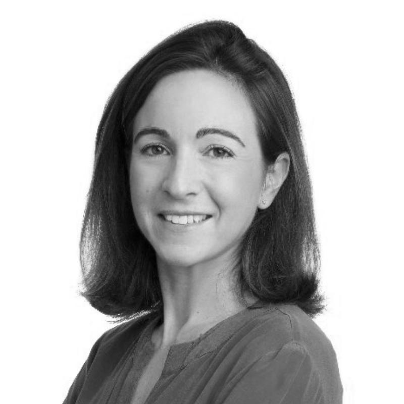 Florence Vasilescu  CEO   @FirmFunding