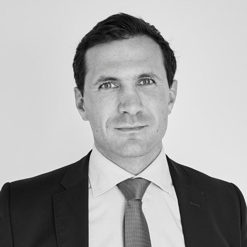 Marc Wormser  General Director  @Banque Wormser Frères