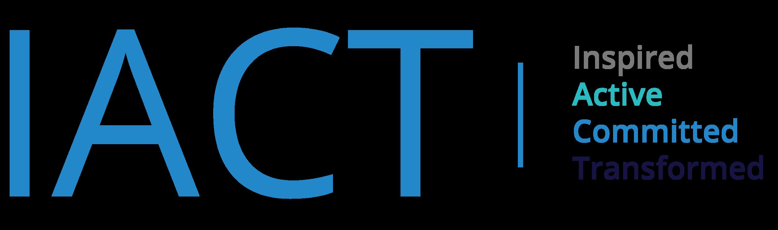 IACT_logo-2.png