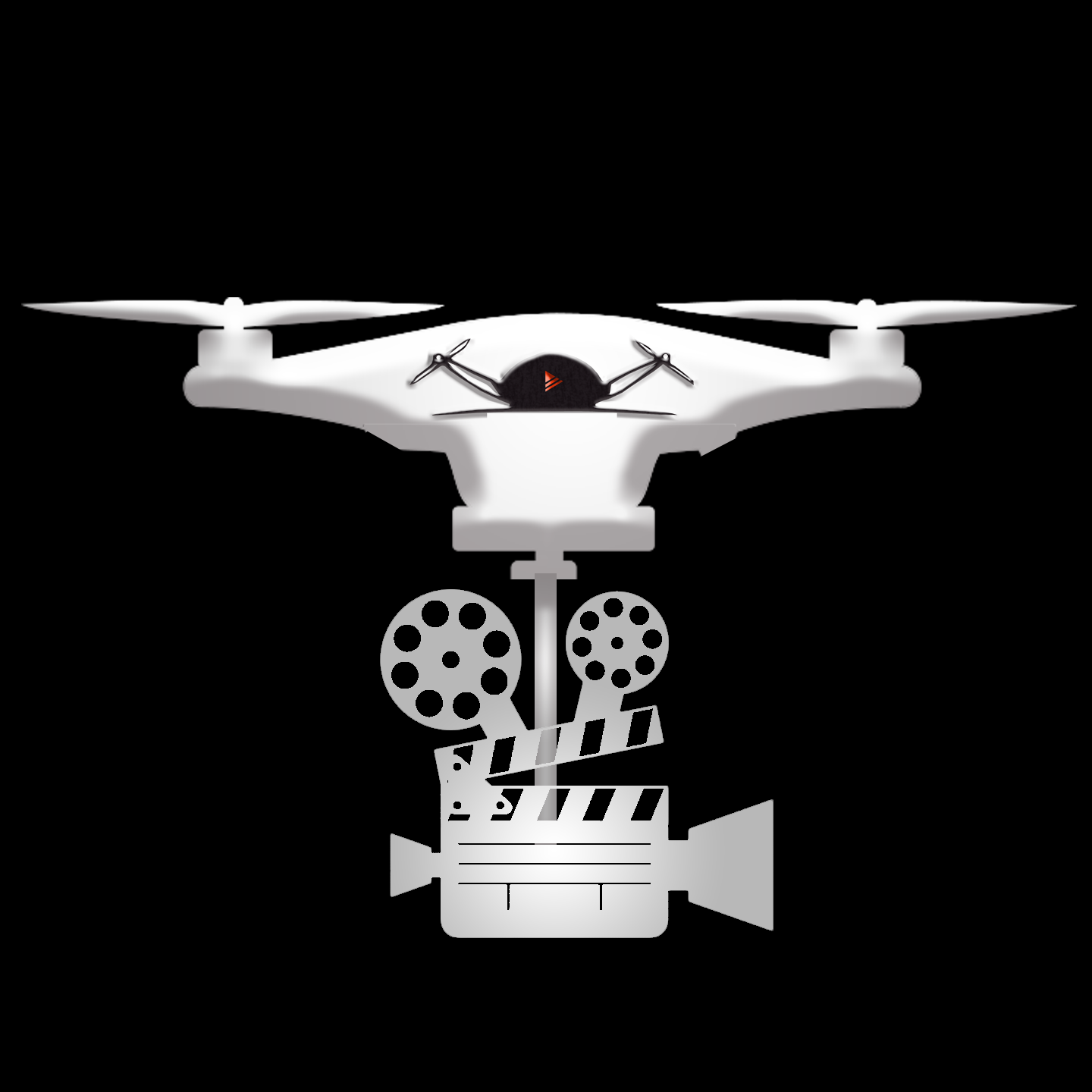 Drone VIDEO - Professional Drone Videographers with award winning direction from an elite team of film makers.