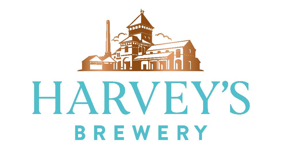 Harveys's_Master-Brand_RGB.png
