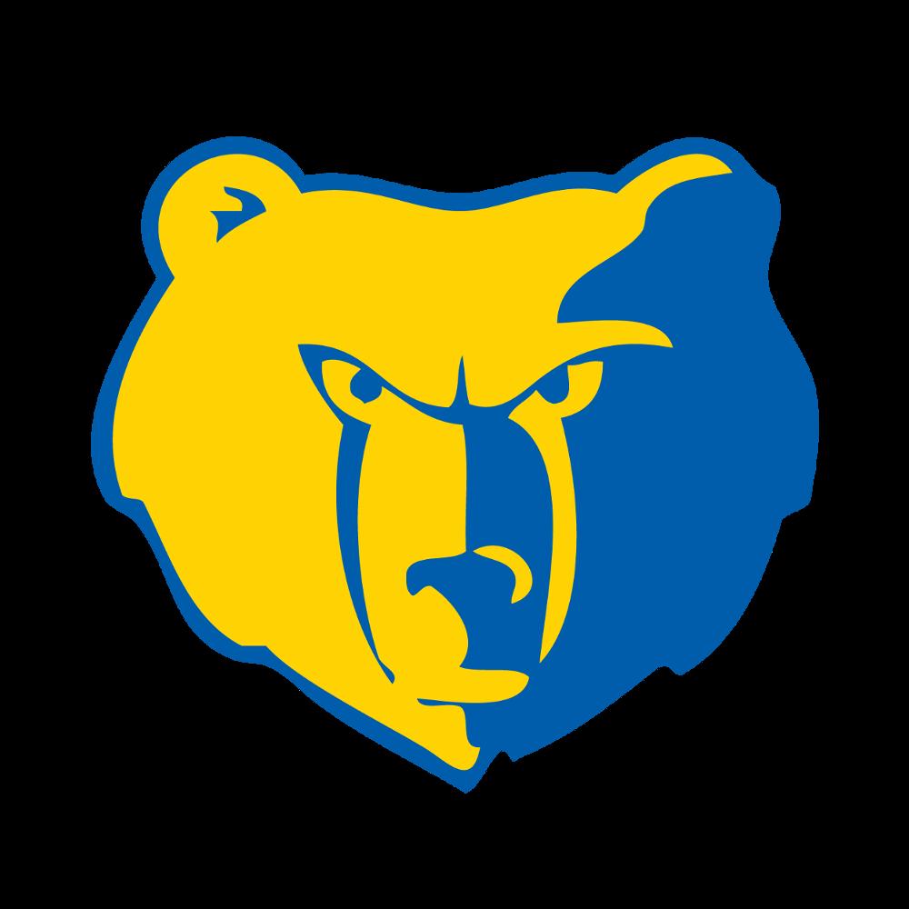 SBHS logo.png