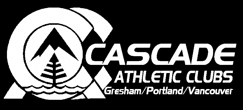 Cascade Athletic Club - Located in Gresham, Oregon Cascade Athletics offers tennis, sports, a water park, group classes, rock climbing, and more in addition to a robust racquetball program. They hosted 2018 Oregon High School States and been an endless supporter of the Oregon High School Racquetball League for many years. Click on the image to learn more!