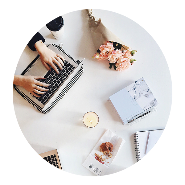 Email Marketing - We work with your team break down the customer journey and nurture those relationships with thoughtful and data-driven email programs.