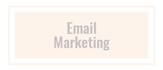 email-box.jpg