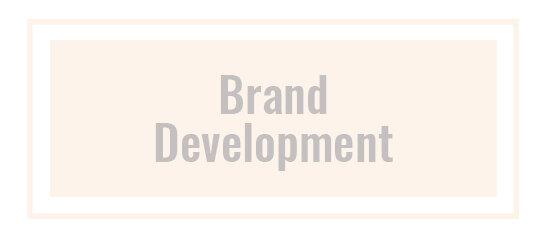 brand-box.jpg