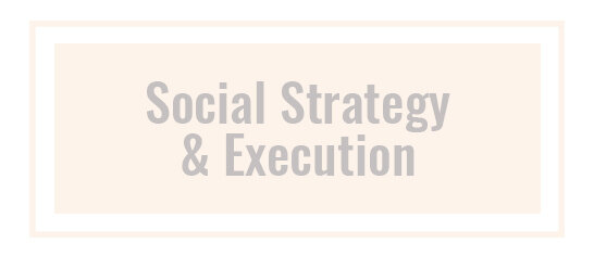 social-box.jpg