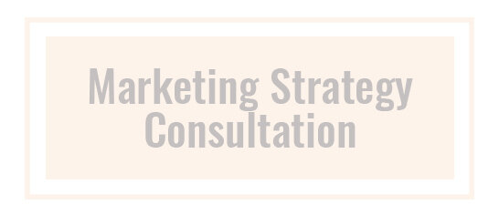 marketing - box.jpg