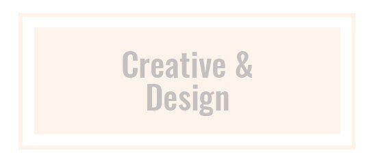 creative-box.jpg